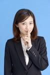 転職サイト女性 厳選3社